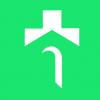cruz verde 1AE56F