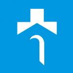 cruz azul 0098E1
